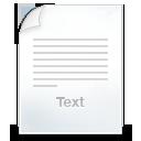 иконки текст, text,