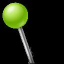 иконка кнопка, ball,