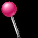 иконки кнопка, ball,