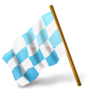 иконка флаг, финиш, chequered flag,