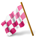 иконки  флаг, chequered flag,