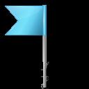 иконка флаг, flag, флажок,