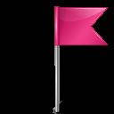 иконки флаг, флажок, flag,