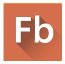 иконки flash builder,
