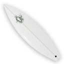 иконки серфинг, доска для серфинга, surfboard,