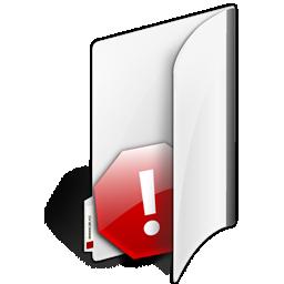 иконки  приватность, приватная папка, ограниченный доступ, folder private,
