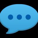 иконки комментарии, комментарий, чат, общение, comment,
