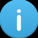 иконка информация, помощь, поддержка, information,