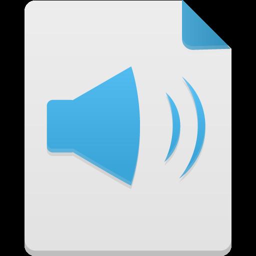 иконка музыка, аудио, audio,