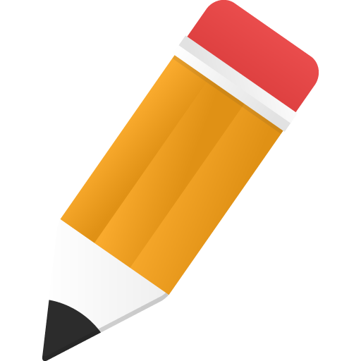 иконки редактировать, карандаш, edit,