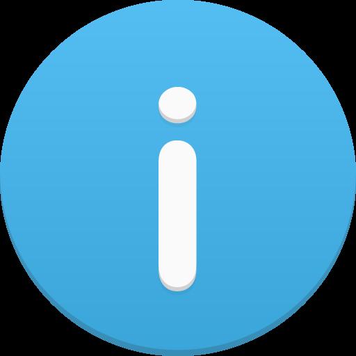 иконки информация, помощь, поддержка, information,