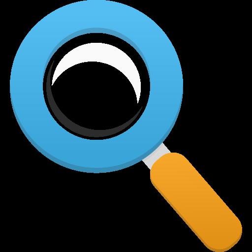 иконки поиск, лупа, увеличить, search,