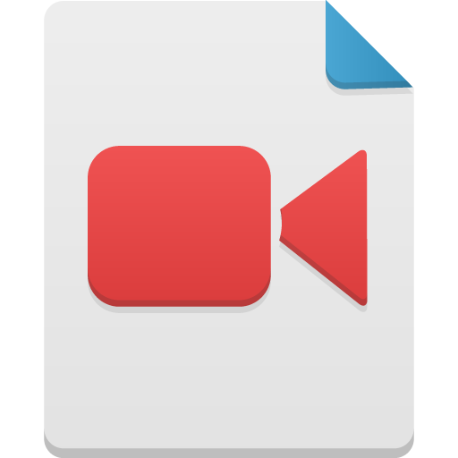 иконки facetime, видео, video,