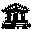 иконка банк, здание, деньги, bank,