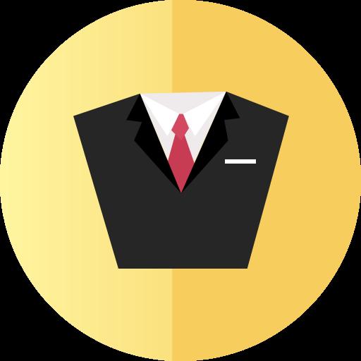 иконки костюм, бизнес, деловой стиль, consult,