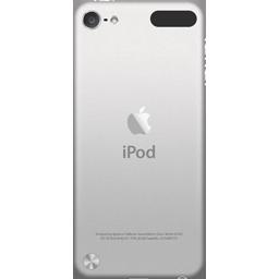 иконка ipod, ipod touch, айпод, плеер,