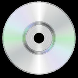 иконки диск, cd,