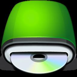 иконки дисковод, диск, drive, cd rom,