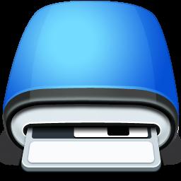 иконки дискета, drive, floppy,