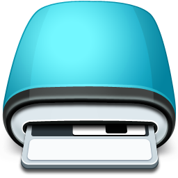 иконки дискета, сохранить, drive, floppy,