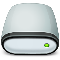 иконка жесткий диск, drive hd,