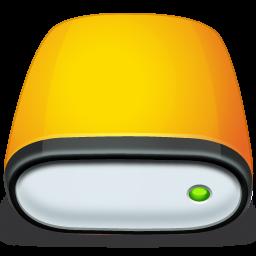 иконки жесткий диск, drive, removable,