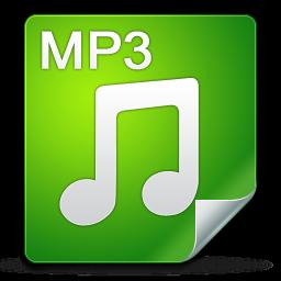 иконки mp3, музыка,