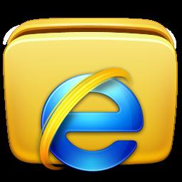 иконки папка, интернет, сетевая папка, folder, html,