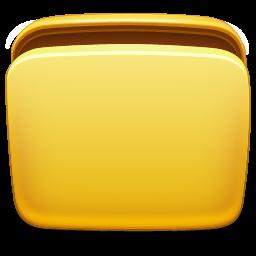 иконки папка, открытая папка, folder, open,