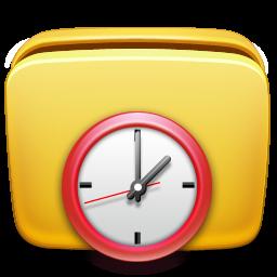 иконки папка, задачи, запланированные задачи, дела, folder, scheduled tasks,