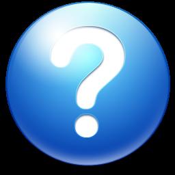 иконки  помощь, вопросительный знак, help, support,