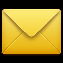 иконки конверт, письмо, почта, mail,