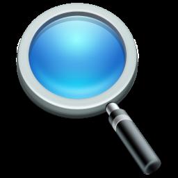 иконки  поиск, увеличить, лупа, search,