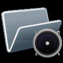 иконки папка, мои аудиозаписи, аудио, музыка, audio,