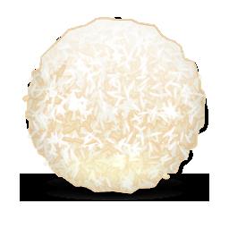 иконки рис, рисовые шарики, рисовый шарик, еда,