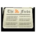 иконка новости, газета, news, подписка,