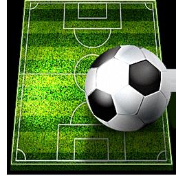 иконки футбол, футбольный мяч,