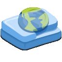 иконки интернет, подключение, подключения, папка, network, disconnected,