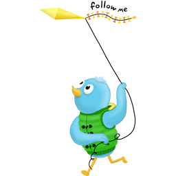 иконки воздушный змей, запускать змея, kite,
