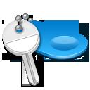 иконки регистрация, ключи, ключ, register,