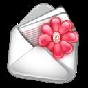 иконки контакты, письмо, конверт, contact ,