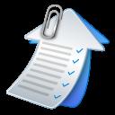 иконка сервис, стрелка вверх, документы, service,