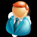 иконки пользователь, user, человек, админ,