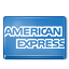 иконки кредитка, american express,