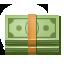 иконка деньги, money, cash,