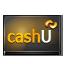 иконки cashu,