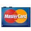 иконки  mastercard, кредитка, кредитная карта,