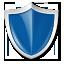 иконки защита, щит, safe,
