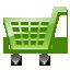 иконки корзина, покупки, shopping cart,