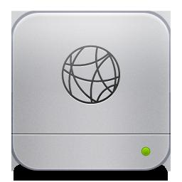 иконки интернет, network,